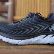 Review Sepatu Hoka One One Clifton 4