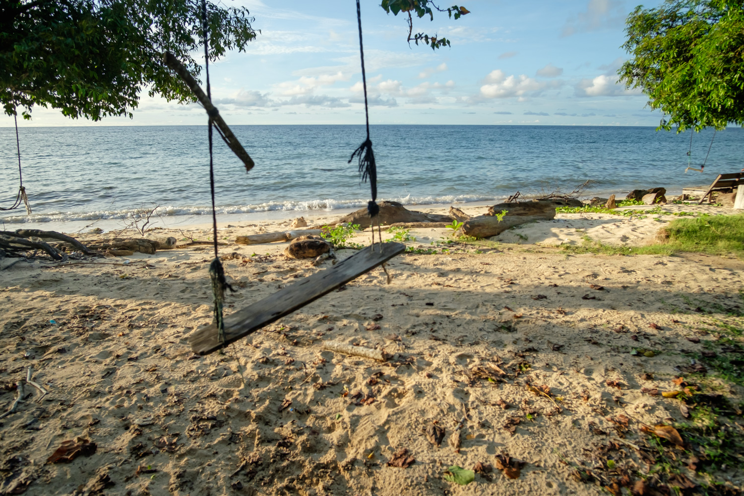 beach_small_Tanjung_karang-1